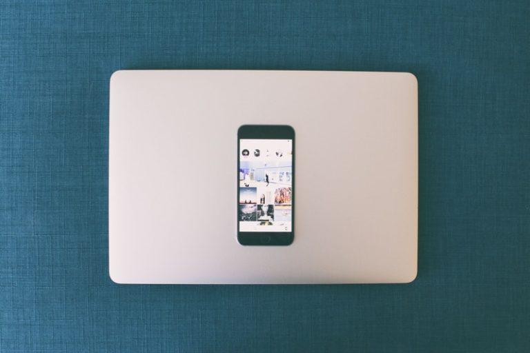 newsletters digital marketing