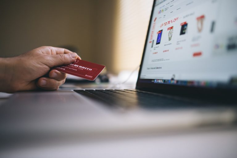 Accept Online Payment in Egypt